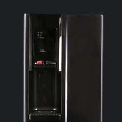 b2-countertop-water-cooler