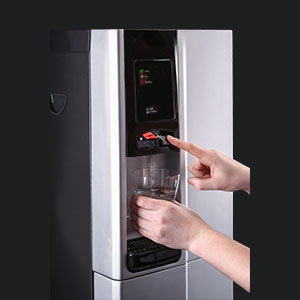 b2-office-water-cooler