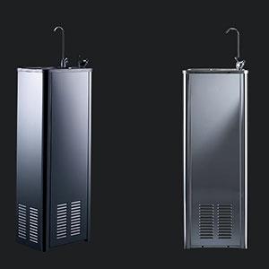 f4 drinking water fountain range