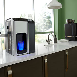 Hospitality Water Coolers