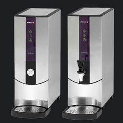hot-water-boiler-marco-t5