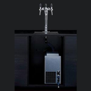 u2-under-counter-water-cooler